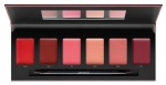Artdeco Most Wanted Lip Palette