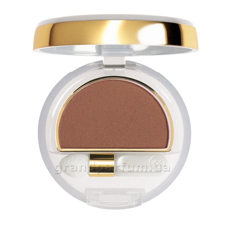 Купить Collistar Silk Effect Eye Shadow от