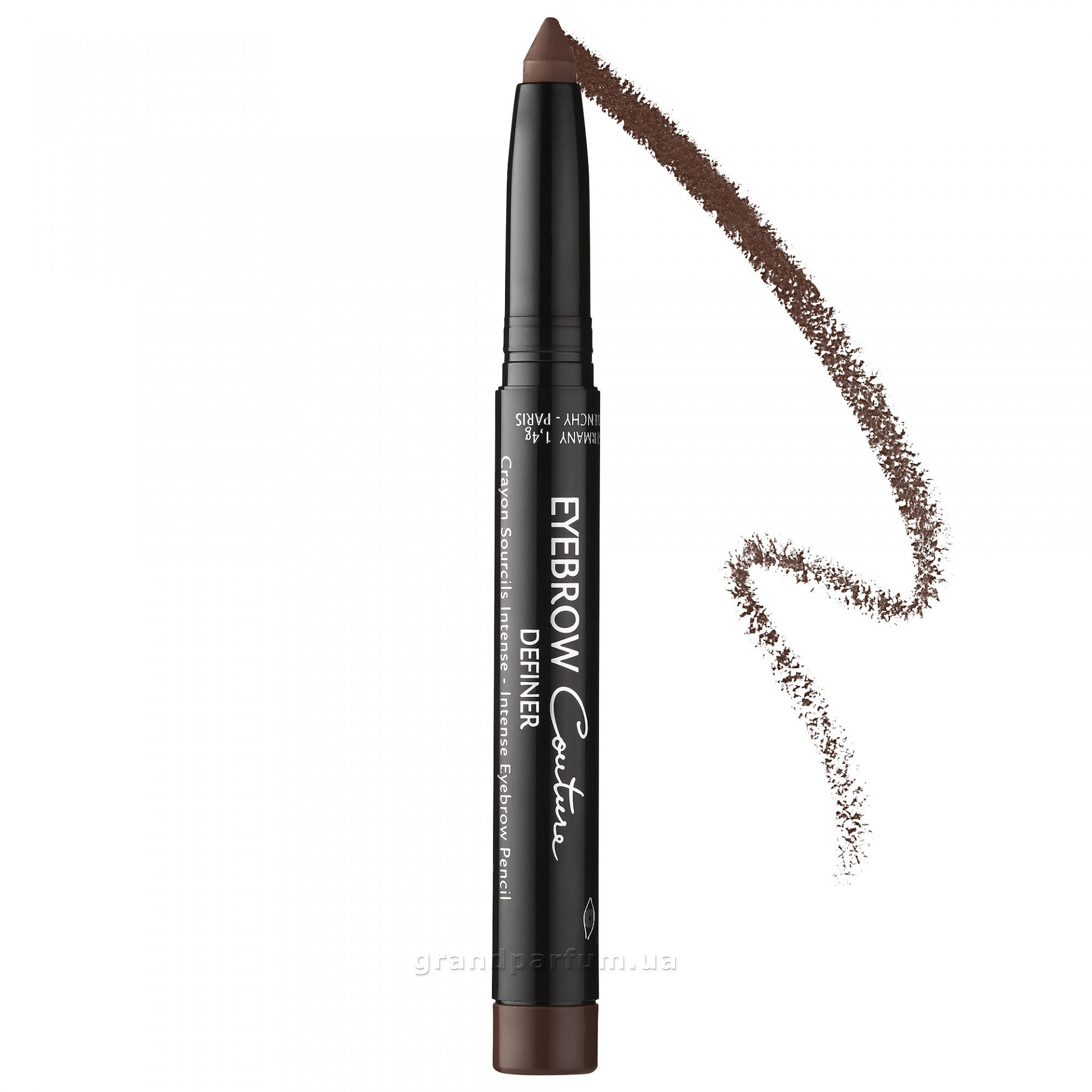Купить Givenchy Eyebrow Couture Definer от