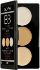 ВВ Skin Perfecting Kit