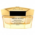 Abeille Royale Rich Dаy Cream