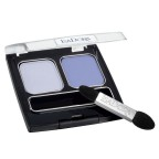 IsaDora Light & Shade Eye Shadow