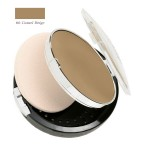 IsaDora Compact Foundation Powder