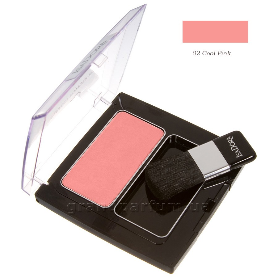 Купить Perfect Powder Blusher Fard a Joues от