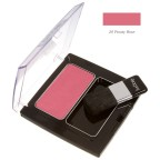 IsaDora Perfect Powder Blusher Fard a Joues