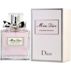 Miss Dior Blooming Bouque