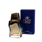 My Perfumes De Pure Homme