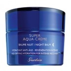 Guerlain Super Aqua Night Balm