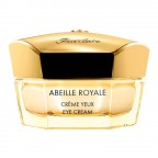 Guerlain Abeille Royale Reconstituante Eye Care