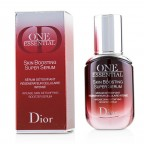 Dior Capture Totale One Essential Intense Skin Detoxifying Booster Serum