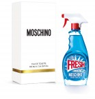 Moschino Fresh Сouture
