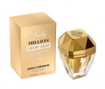 Lady Million Eau Mу Gold